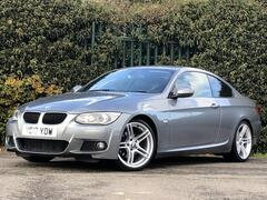 Bmw 3 Series YC12 YOW